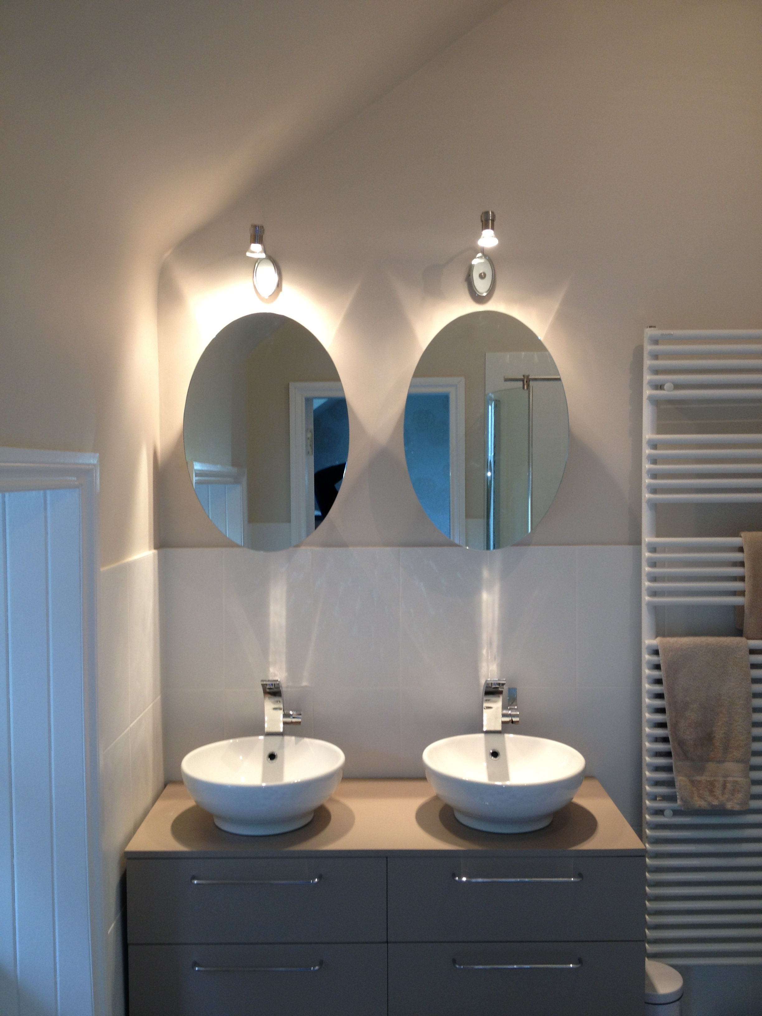 Bathroom Fitters Glasgow Plumbing Amp Tiling Services